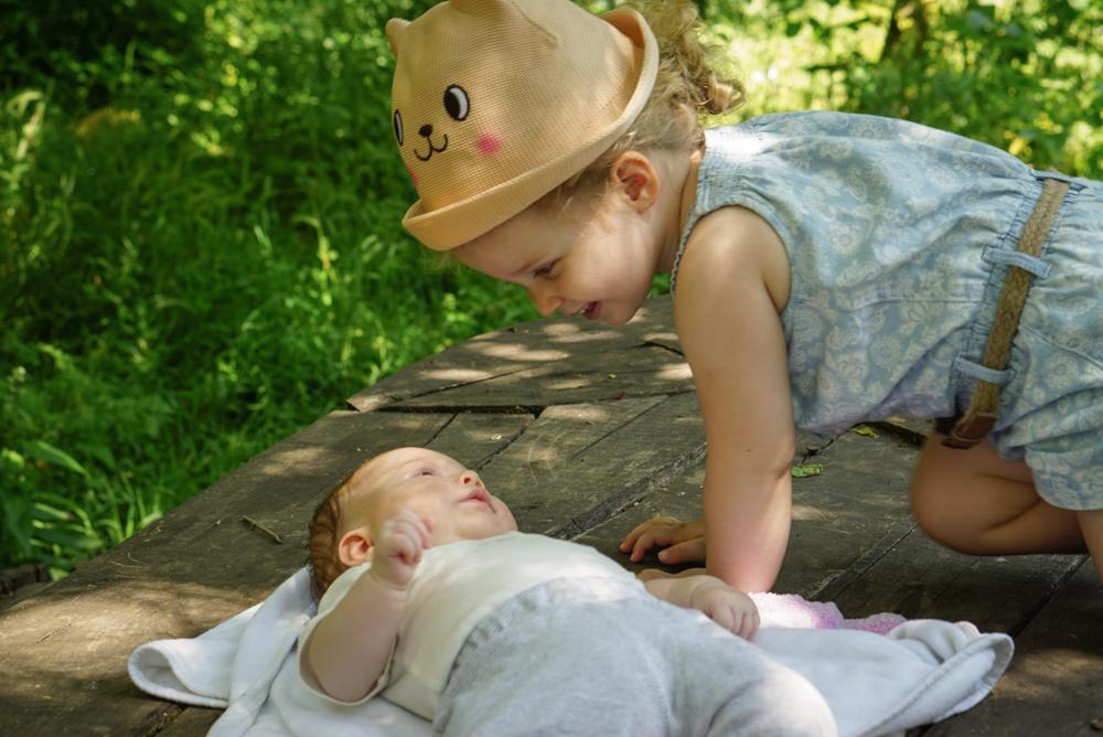 Veliko Arbanasi cu copii-45