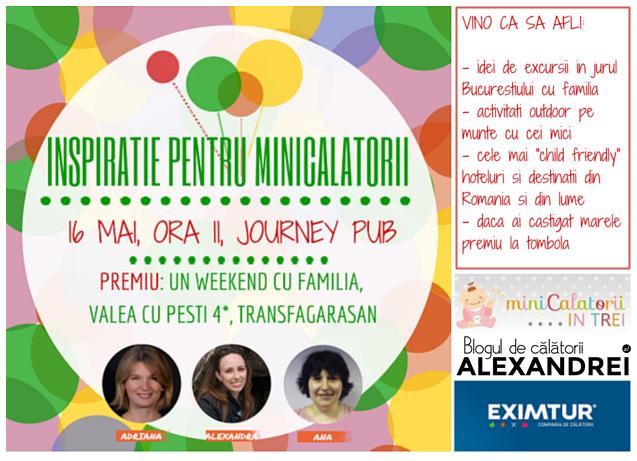 invitatie 16 mai