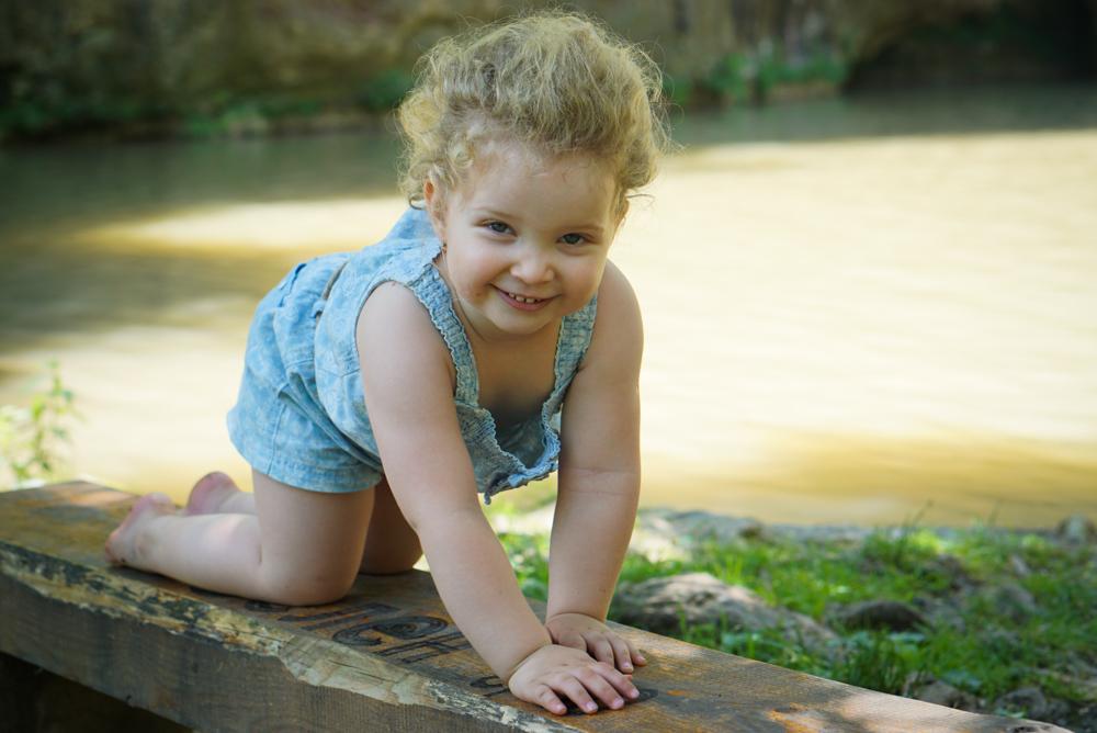 Ce poti face <b>cu copiii in Veliko Tarnovo</b> si imprejurimi