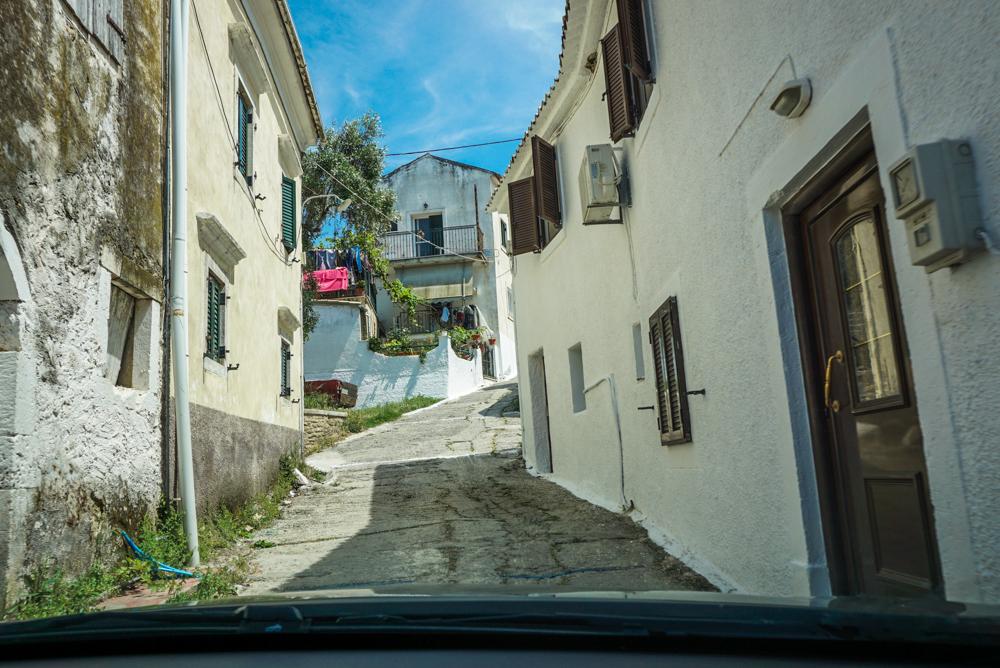 Corfu road trip sate nord-2