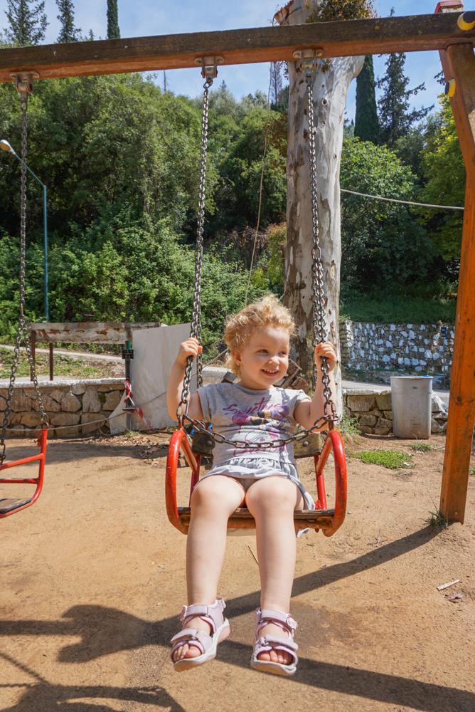 Corfu road trip sate nord-7