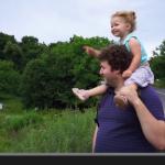 [VIDEO] Road trip de-o zi prin Judetul Buzau