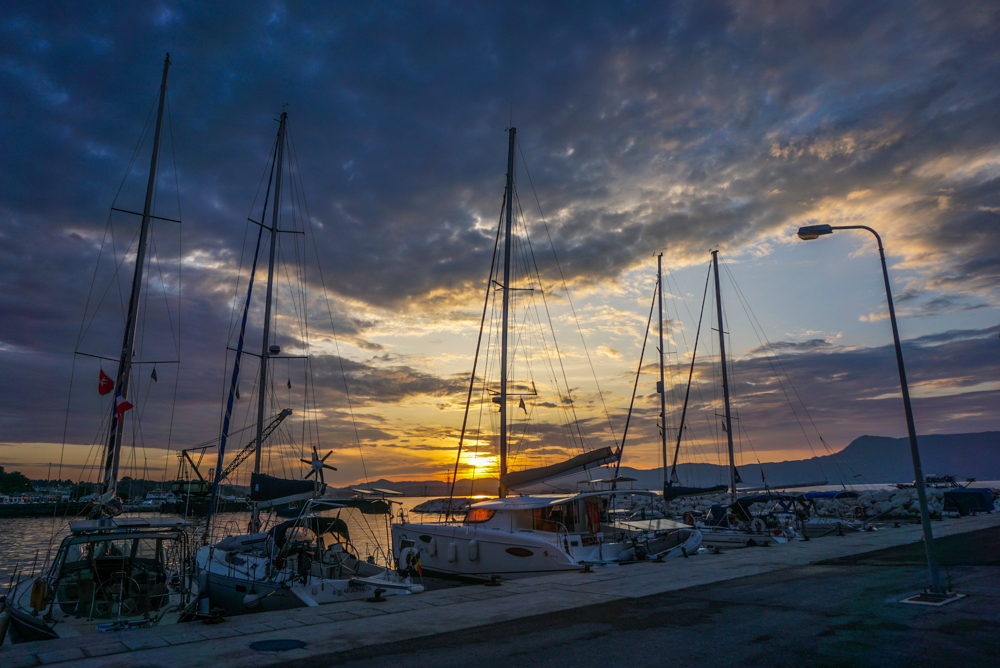 apus Corfu town-4