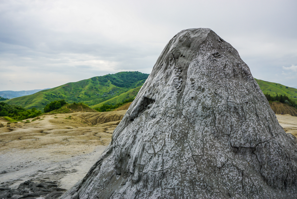 impresii vulcanii noroiosi-13