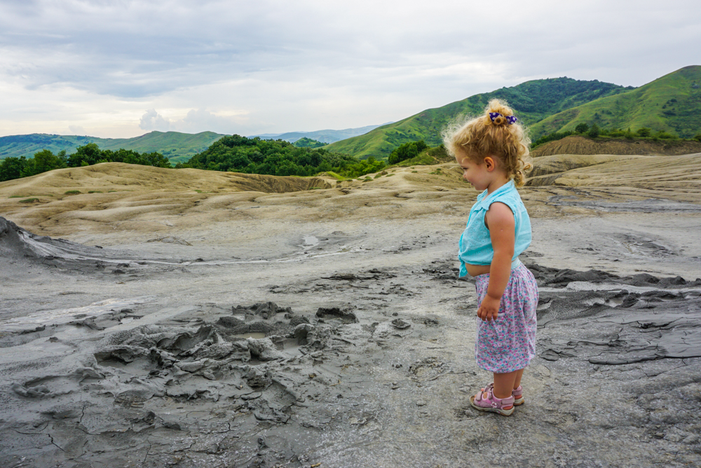 impresii vulcanii noroiosi-14