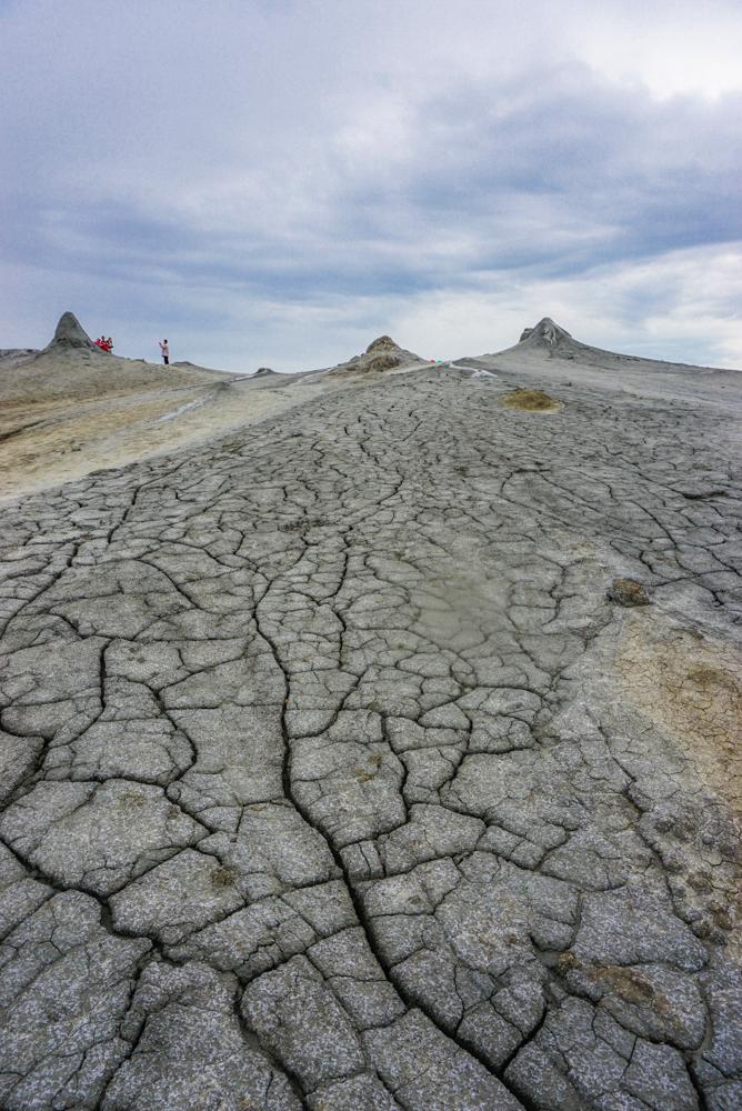 impresii vulcanii noroiosi-17