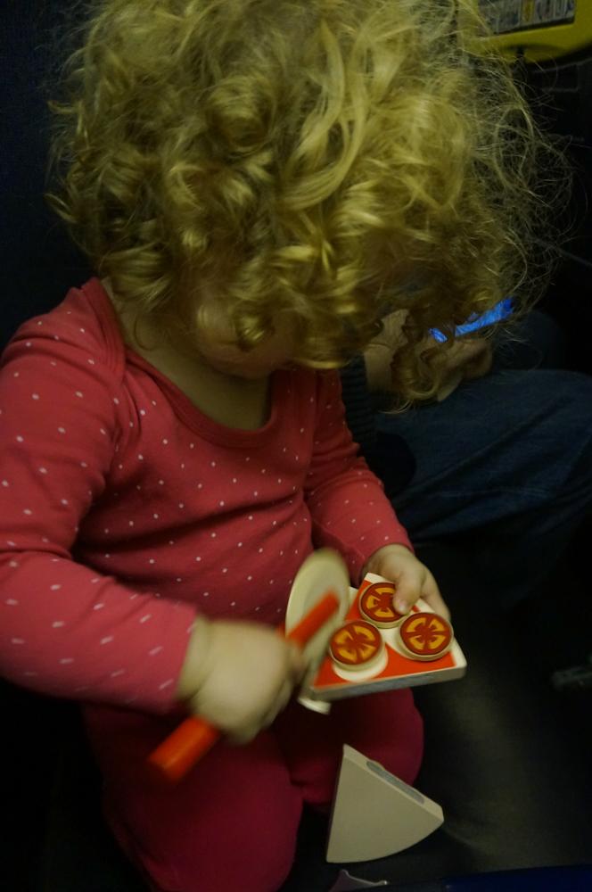 jucarii avion copii-1