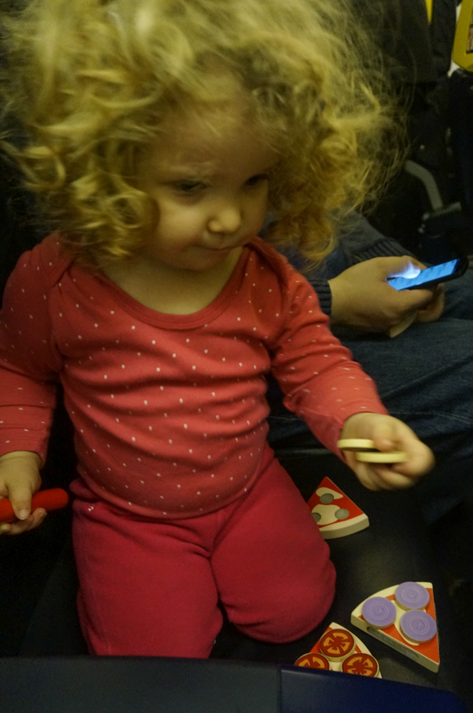 jucarii avion copii-2