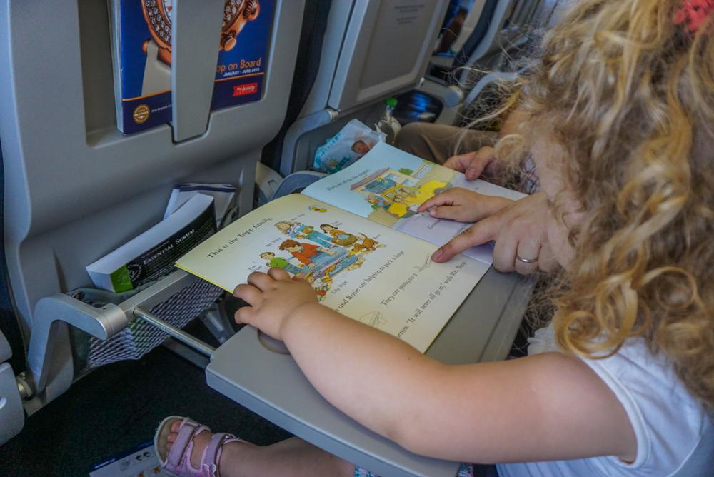 jucarii avion copii-6