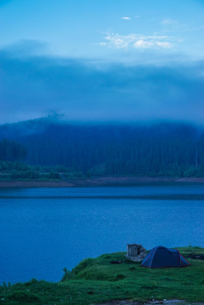 lacul bolboci1