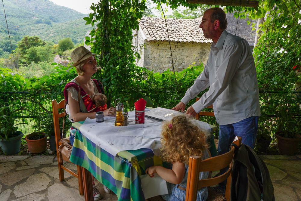 old perithia tavern-2