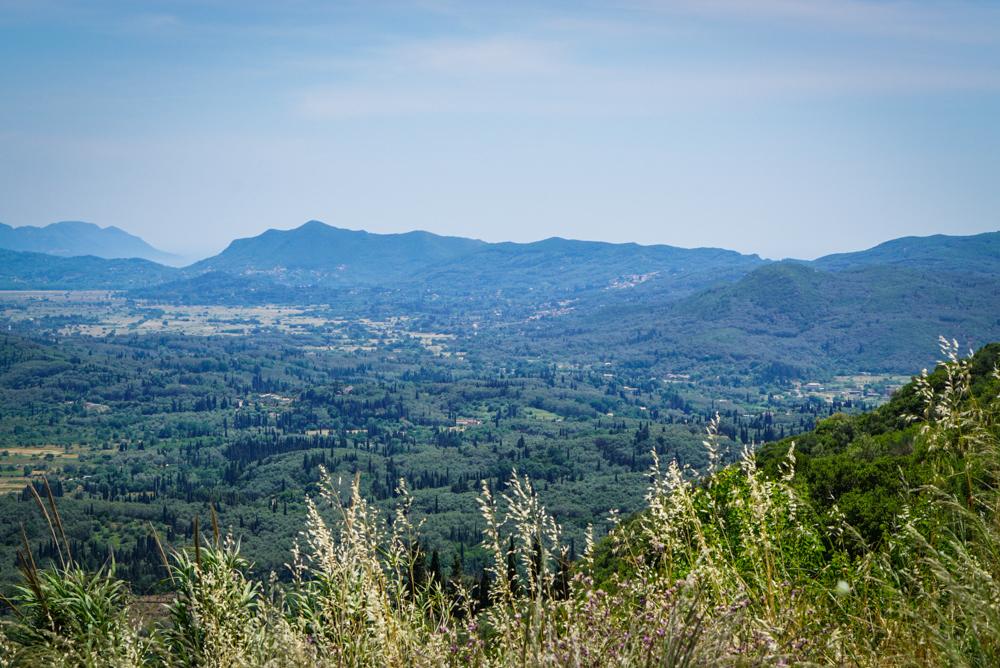 panorama Troumbetas-1