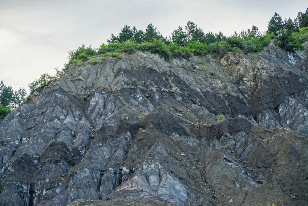 roadtrip vulcanii noroiosi chiliile-23