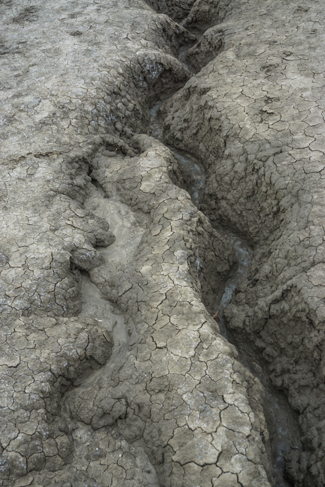 sant vulcanii noroiosi-1