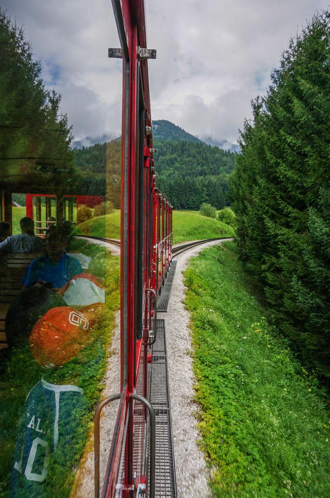 locomotiva aburi Schafberg Austria-8