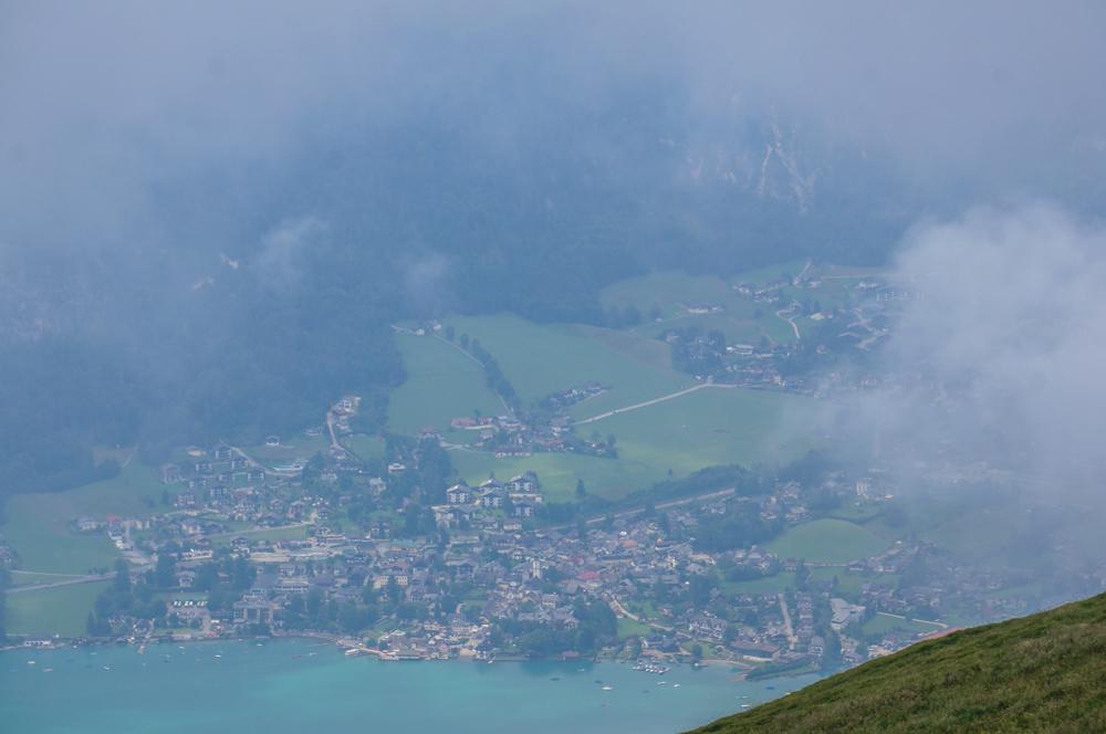 panorama Schafberg Austria-28