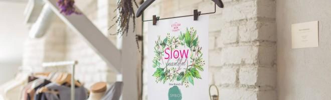 Ce inseamna, de fapt, slow travel