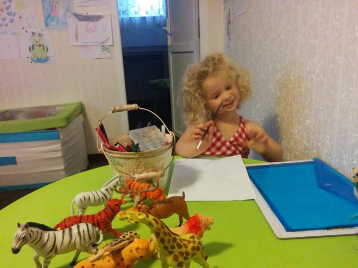 Unde poti sa mananci cu copiii in jurul Bucurestiului: <b>Restaurantul Vatra Neamului</b>