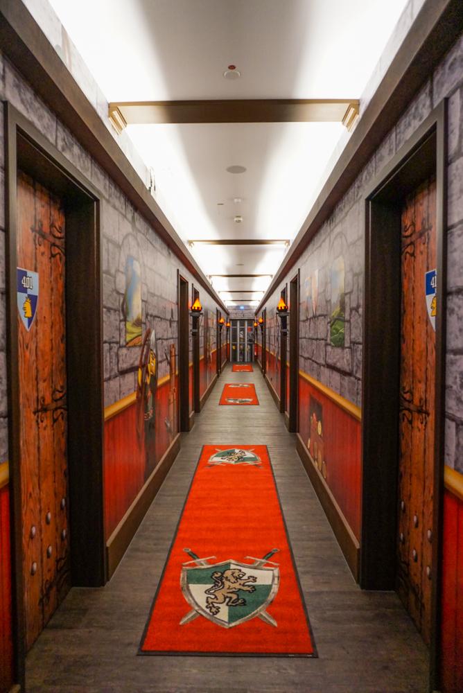 impresii hotel LEGOLAND Feriendorf-15