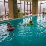 Hotelul Valea cu Pesti – sa mergi cu copiii sau nu, asta e intrebarea