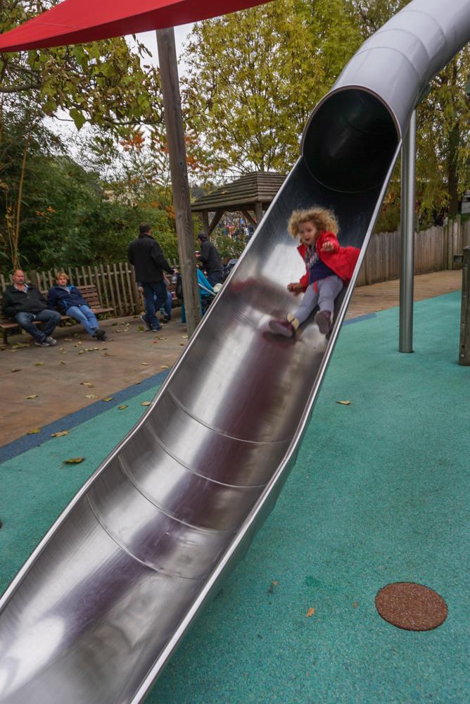 impresii parc LEGOLAND Germania-19