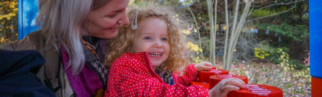 Tot ce trebuie sa stii despre o vizita la LEGOLAND Germania – merita sau nu sa mergi cu copii mici