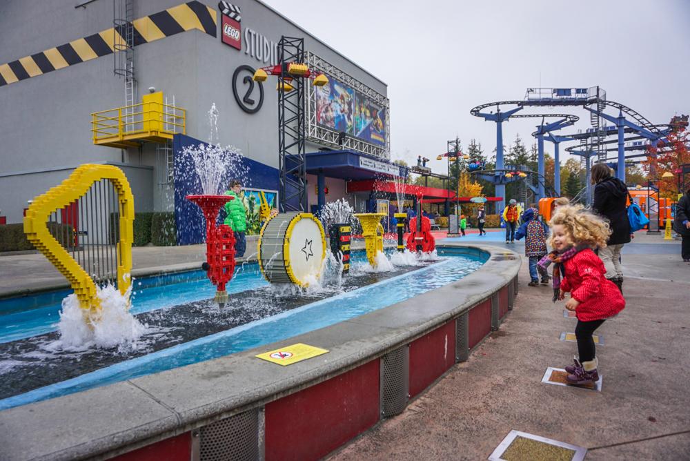 impresii parc LEGOLAND Germania-33