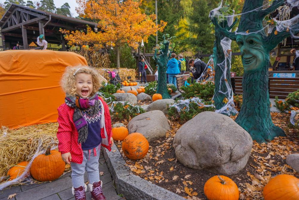 Tot ce trebuie sa stii despre <b>o vizita la LEGOLAND Germania</b> &#8211; merita sau nu sa mergi cu copii mici