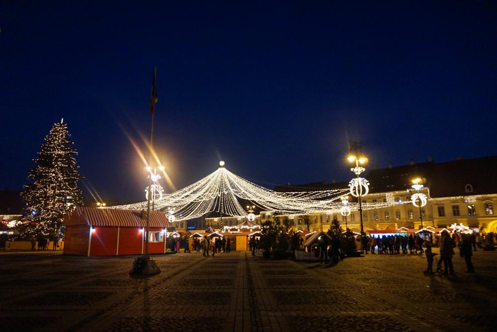 Piata de Craciun Sibiu 2015-1