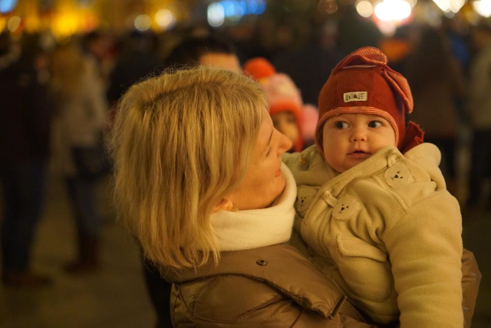 Piata de Craciun Sibiu 2015-12