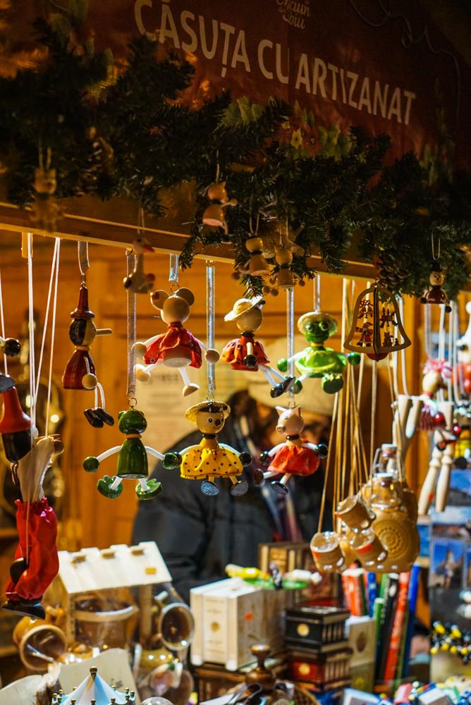 Piata de Craciun Sibiu 2015-18