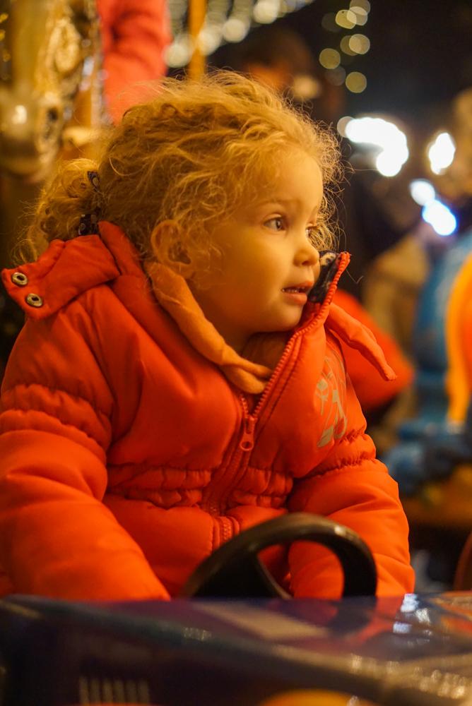 Piata de Craciun Sibiu 2015-19