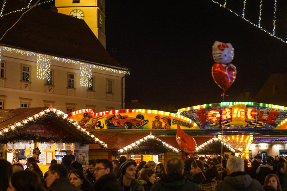 Piata de Craciun Sibiu 2015-5