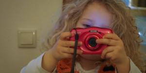 6 idei de cadouri pentru copilasii calatori