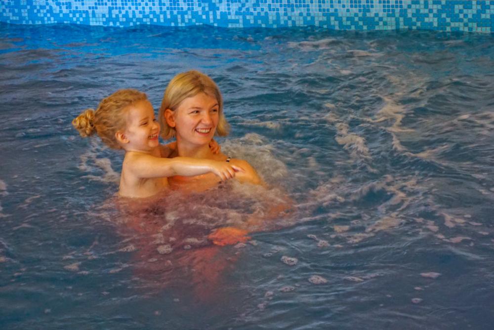 piscina Hohe Rinne Paltinis-17