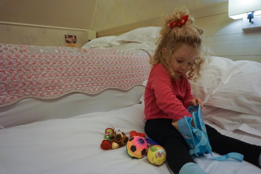 impresii Ioana Hotels Sinaia-1