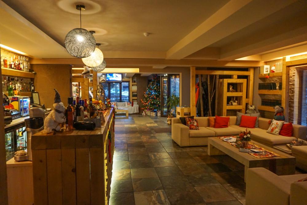 impresii Ioana Hotels Sinaia-18
