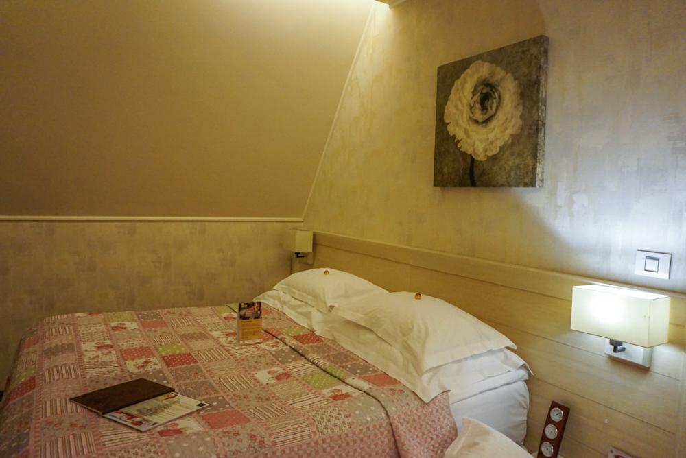 impresii Ioana Hotels Sinaia-2