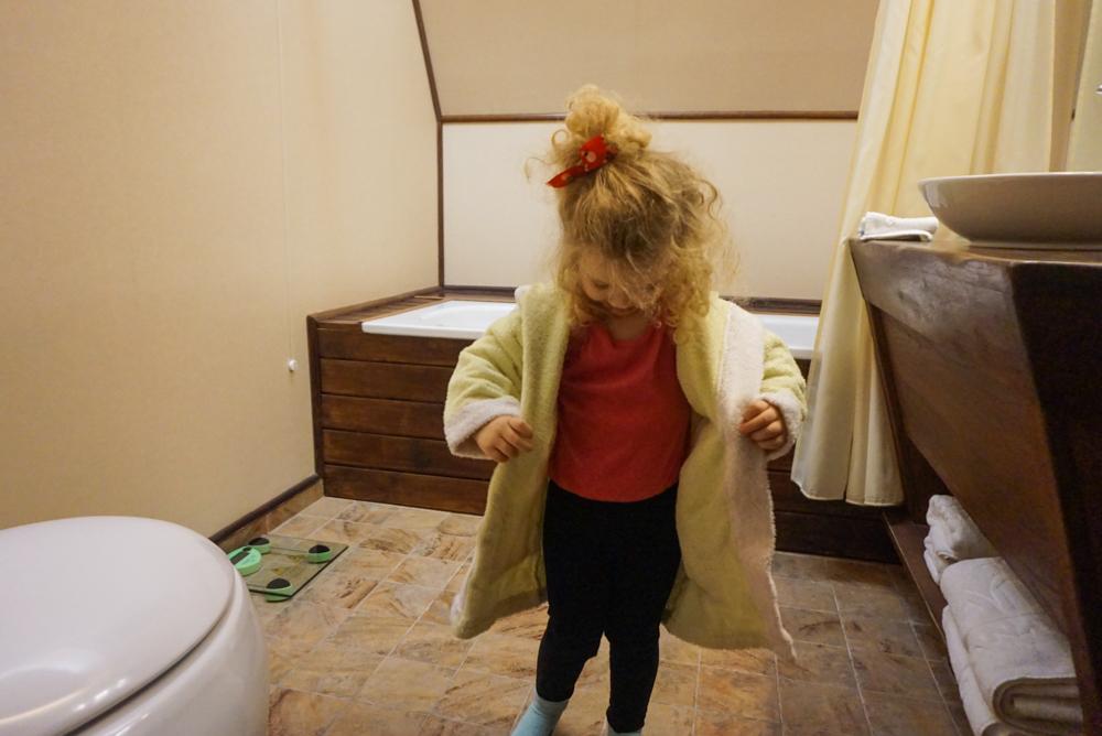 impresii Ioana Hotels Sinaia-6