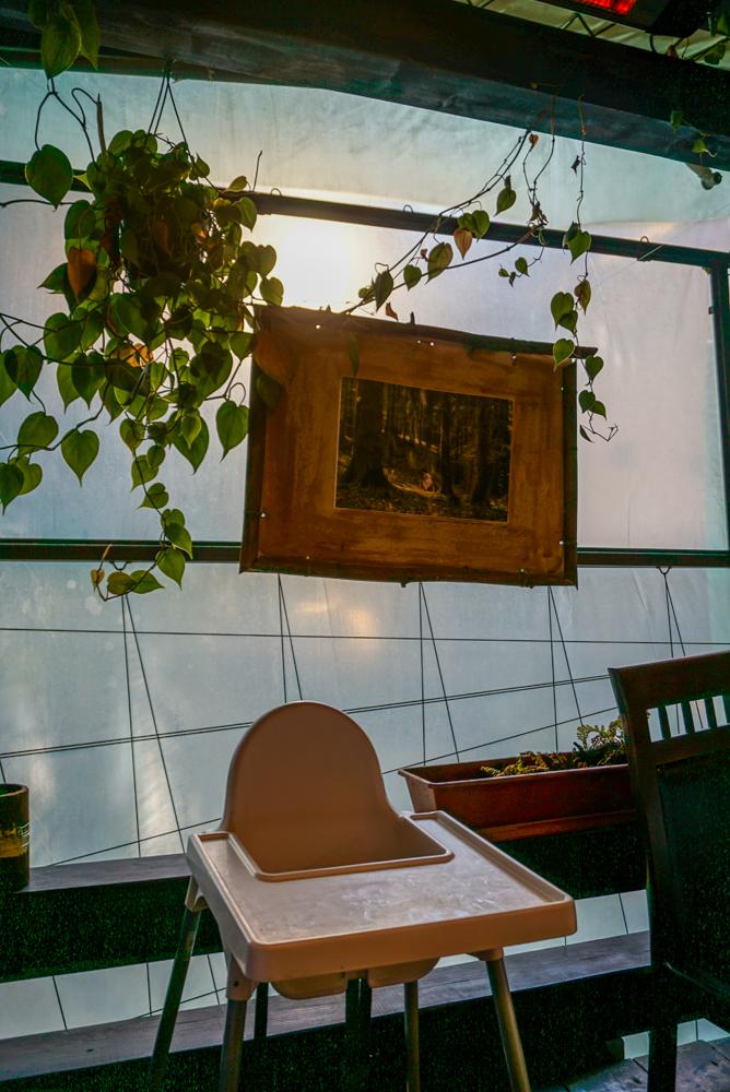 impresii Ioana Hotels Sinaia-9