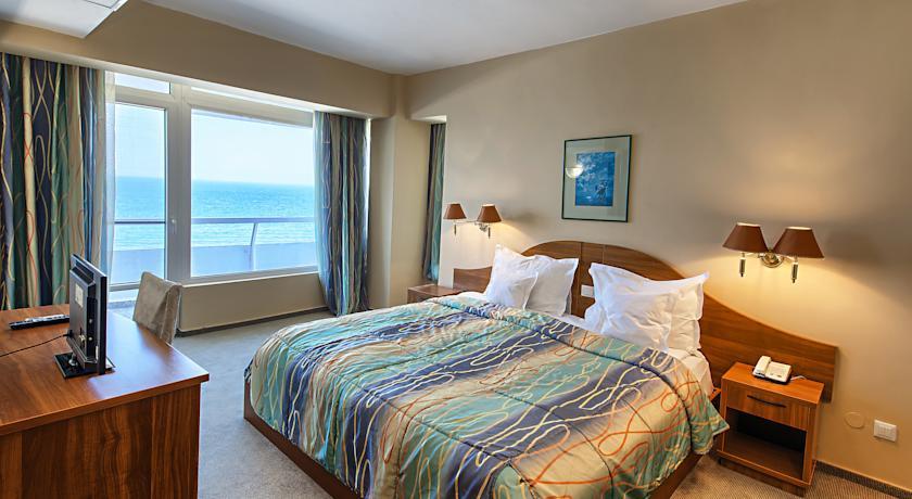 Hotel Turquoise Venus 1