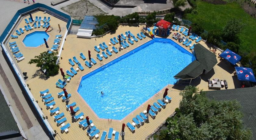 hotel_savoy_mamaia