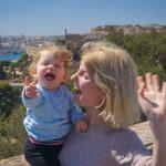 De ce sa iei in considerare Malta pentru urmatoare vacanta cu familia