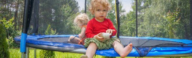 Conacul de pe Deal – un patru stele accesibil, cu multe facilitati pentru copii