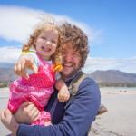 Elafonisi – (poate) cea mai faina plaja din Creta pentru familii cu copii
