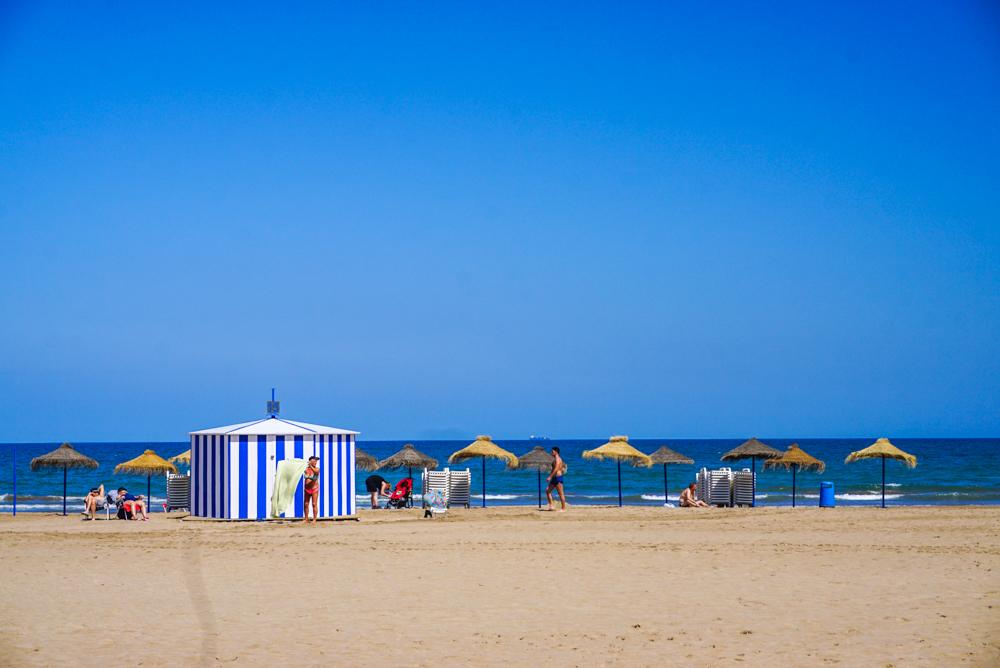 playa malvarrosa 3