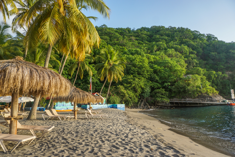 anse castanet st lucia-140