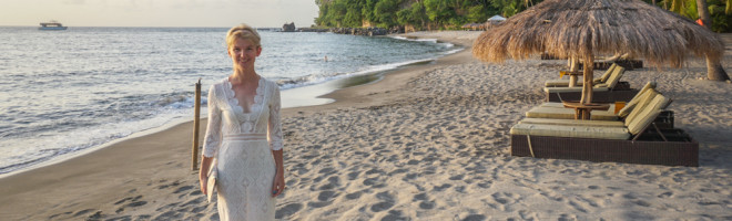 9 motive pentru care vreau sa ma intorc in St Lucia, Caraibe cu copiii