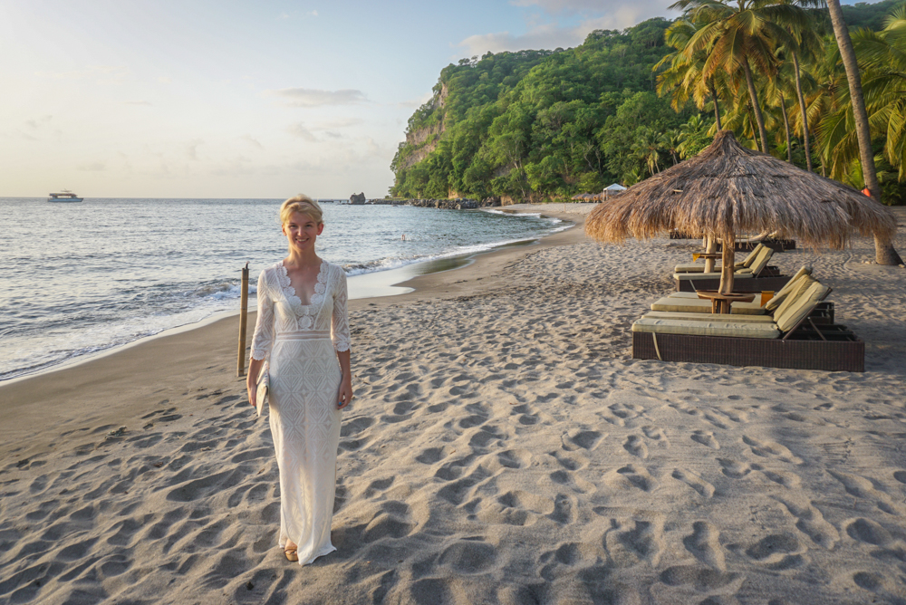 anse castanet st lucia-142