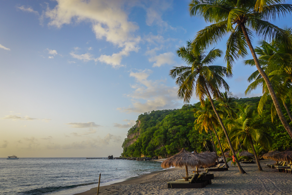 anse castanet st lucia-143